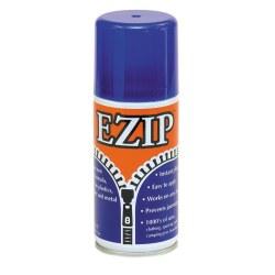 Napier Ezip