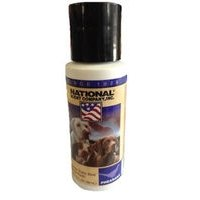National Scent Company Pheasant Scent