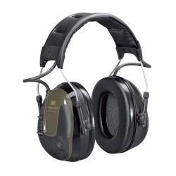 Peltor ProTac Hunter Ear Defenders