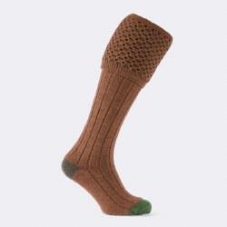 Pennine Ambassador Sock