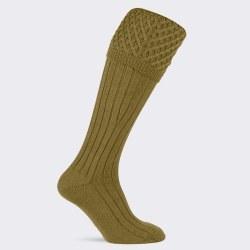 Pennine Chelsea Sock