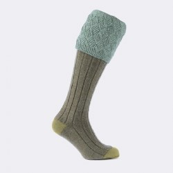 Pennine Coniston Sock