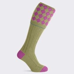 Pennine Kendal Sock