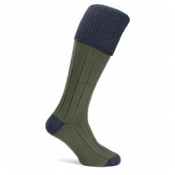 Pennine Pembrooke Sock