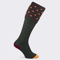 Pennine Regent Sock