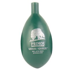 Primos Mouse Squeeze Call