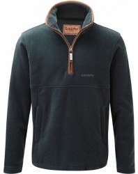 Schoffel Berkeley 1/4 Zip