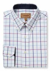 Schoffel Brancaster Shirt
