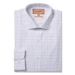 Schoffel Buckden Shirt