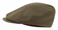 Schoffel Countryman Cap
