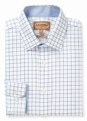 Schoffel Greenwich Shirt