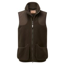 Schoffel Gunnerside Shooting Vest