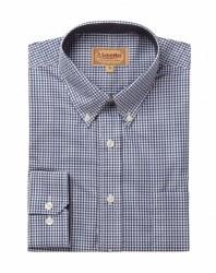Schoffel Holkham Shirt