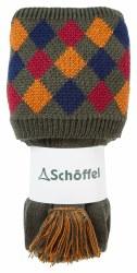 Schoffel Ptarmigan Sock