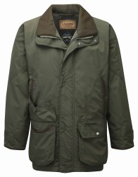 Schoffel Ptarmigan Superlight Coat