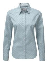 Schoffel Surrey Shirt