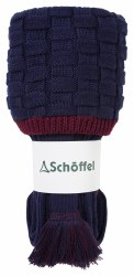 Schoffel Teigh Socks