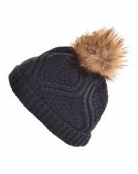 Schoffel Tenies Hat