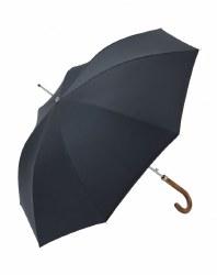 Schoffel Uppingham Umbrella