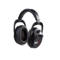 SportEar XT4 Ear Defenders