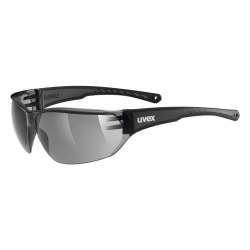 Uvex Sport Style Shooting Glasses