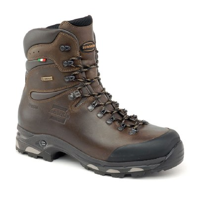 Zamberlan 1004 Hunter GTX Boot