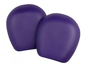 Lock In Recaps Purple C2
