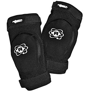 Elite 2.0 Elbow Pads L