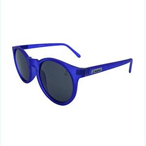 Lawless Eyewear Rogue Sunglasses Azure Blue