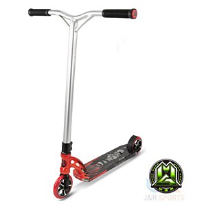 Madd Gear VX6 Extreme Invasion Limited Edition