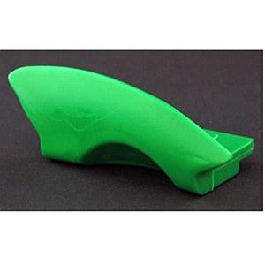 Genesys XL BSP Green