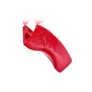 Razors SL BSP Red