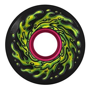 Slime Balls OG Black 78a 60mm