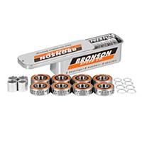 Bronson Speed Co G3 Bearings