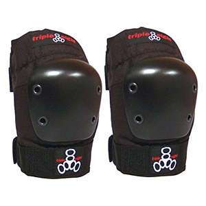 Triple 8 EP55 Elbow Pads S
