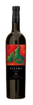Killka Red