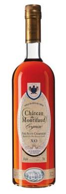 Montifaud XO Cognac