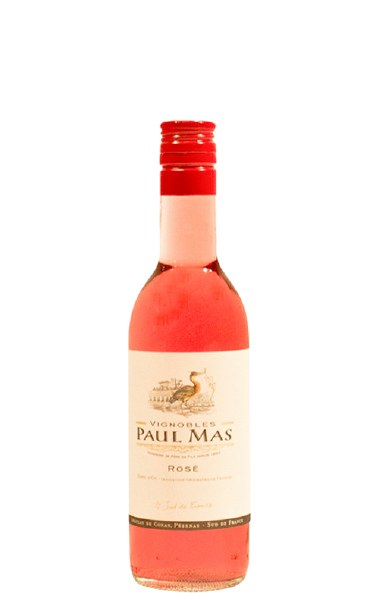 Paul Mas Rose 187ml