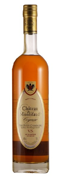 Montifaud VS Cognac