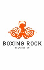 Boxing Rock Apricot 6pk