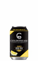 Coldstream Iced Tea 6x355ml