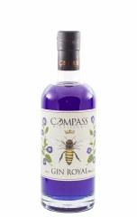 Compass Gin Royal