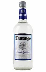 Durango Tequila 1750ml