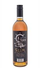 East Coast Spirit Gold Rum
