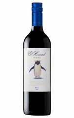 El Howard Merlot