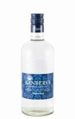 Ginberys Gin