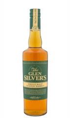 Glen Silver's Single Malt