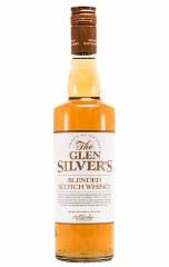 Glen Silver's Blended