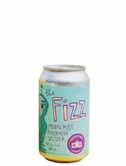 Good Robot Fizz - Moon Mist