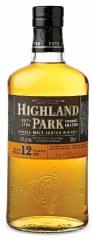 Highland Park 12 YO